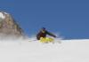 Mehr Grip beim Skifahren, Mogasi