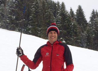 Philipp Oberladstätter