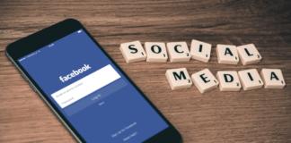 Facebook für Privatvermieter mogasi