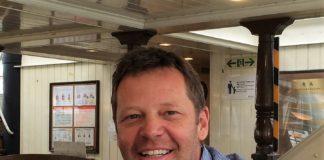 Rudi Lapper, Mogasi