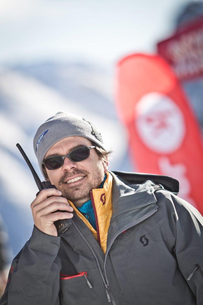 Markus Kogler (Kogs), Mogasi