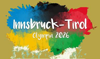 Olympia 2026, Innsbruck, Mogasi, Olympische Spiele Abstimmung in Tirol
