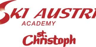 Ski Austria Academy, Mogasi