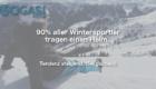 Skihelm, Mogasi, Mogasifakten, Ski, Fakten