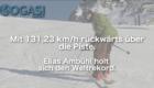 Switch, Mogasi, Mogasifakten, Ski, Fakten