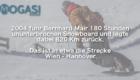 Mogasifakten, Mogasi, Ski, Fakten, Snowboard