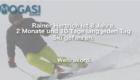 Weltrekord, Mogasifakten, Ski, Fakten