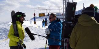 Mogasi, Interview, Markus Kogler, Kogs
