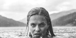 Nina Gigele, Mogasi Magazin