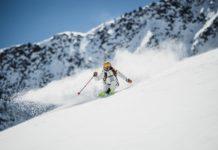 Freeride Nina, Lifehacks für deinen Skiurlaub, Mogasi