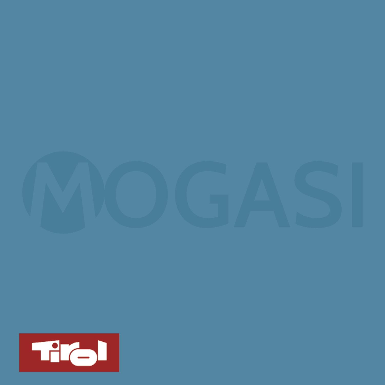 Logo, Mogasi, Tirol