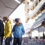 Fußgängerzone Seefeld, Sehenswürdigkeiten Tirol, Mogasi
