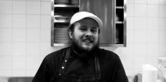 Lehre in der Gastronomie, Mogasi