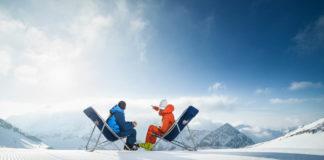 Klimawandel, Wintersport, Mogasi